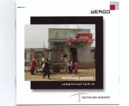 CD-Pelzl_fronte