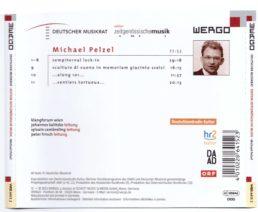CD-Pelzl_retro