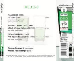 DUALS-back-1