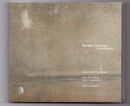 Landscape-fronte