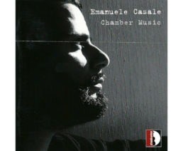 chamber_fronte