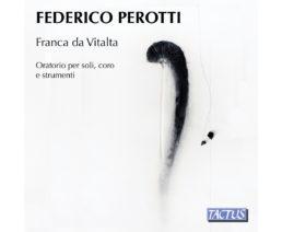 perrotti_fronte