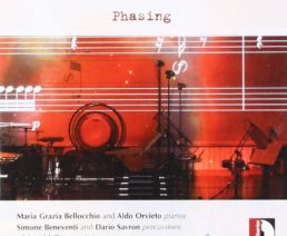 phasing_fronte