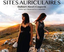 sites_auricolaires_fronte