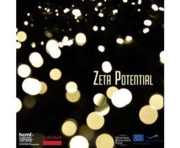 zeta-copertina_ok
